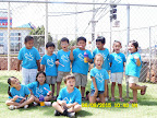 6.9.15 Outdoor PreK Class Last Day for Ezekiel.Austin & Maedyn.jpg