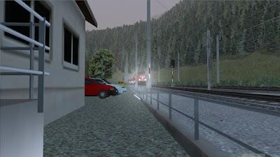 Screenshot_Dreiländereck_47.13140-10.12292_05-53-43.jpg