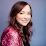 Kayla Redden's profile photo