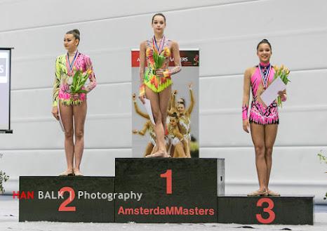 Han Balk AmsterdaMMasters 2015-7767-2.jpg
