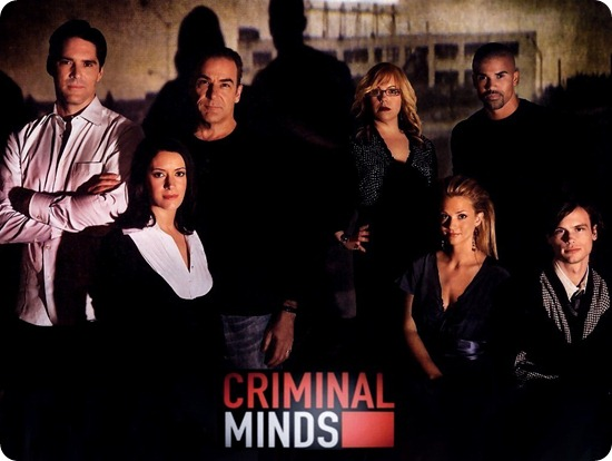 the-team-criminal-minds-8383559-1024-768
