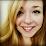 Kirsten O'Nell's profile photo