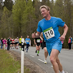 2013.05.12 SEB 31. Tartu Jooksumaraton - AS20130512KTM_220S.jpg