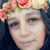 Angela Redden