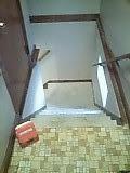 Germantown Animal Hospital/ After construction - 03-19-07_1806.jpg