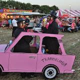 Dicky Woodstock 2013 - Dicky%2BWoodstock%2B02-08-2013-005.JPG
