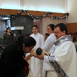 Misa de Navidad 25 - IMG_7616.JPG