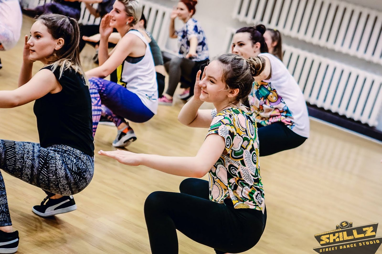 Dancehall workshop with Jiggy (France) - 21.jpg