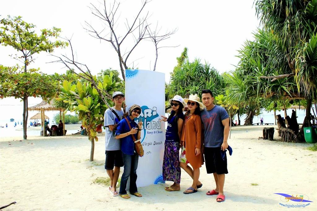 Pulau Pari, 16-17 Mei 2015 Canon  018