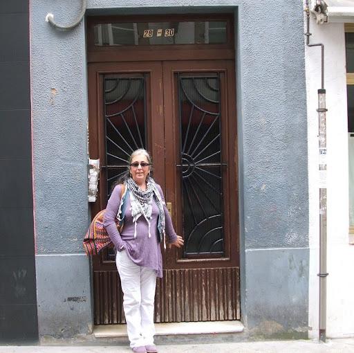 Berta Bello Photo 3