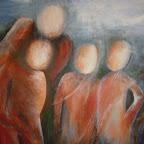 schilderijen nov. 2012 001.jpg