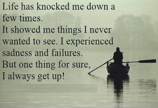 60 Most Inspirational Quotes About Never Give Up Interesting Never Give Up On Life Quotes