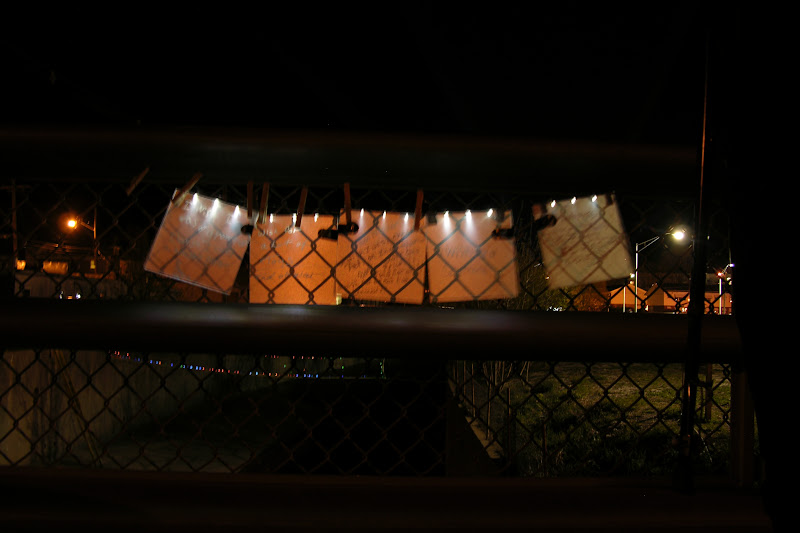 Wishing Light Bridge - 04show_panels02.JPG