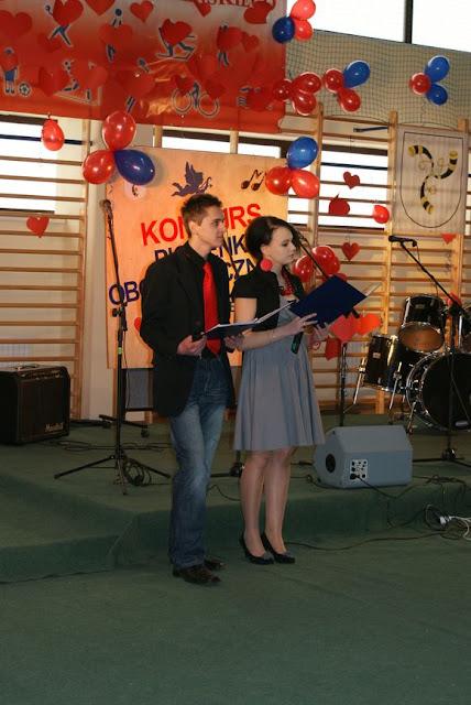 Konkurs piosenki obcojezycznej o tematyce miłosnej - DSC08836_1.JPG
