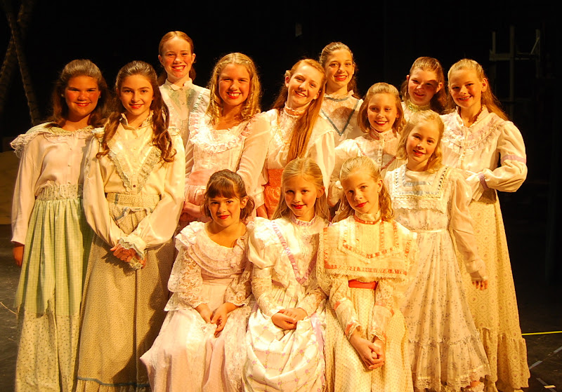 2012PiratesofPenzance - DSC_5699.JPG