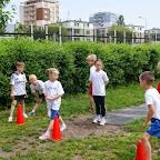 I Mistrzostwa Szkoły w lekkiej atletyce dla klas 0 - 3 036.jpg