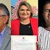 Cinco prefeitos da Paraíba já morreram vítimas da Covid-19 desde o início da pandemia