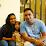 Shalini Sreekanth's profile photo