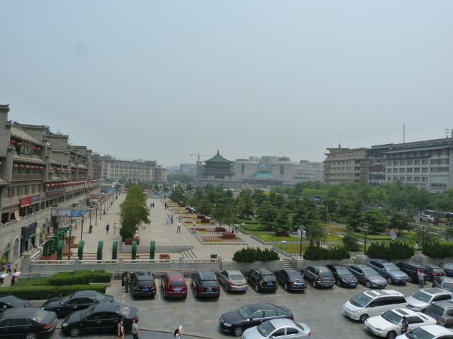 CHINE XI AN - P1070235.JPG