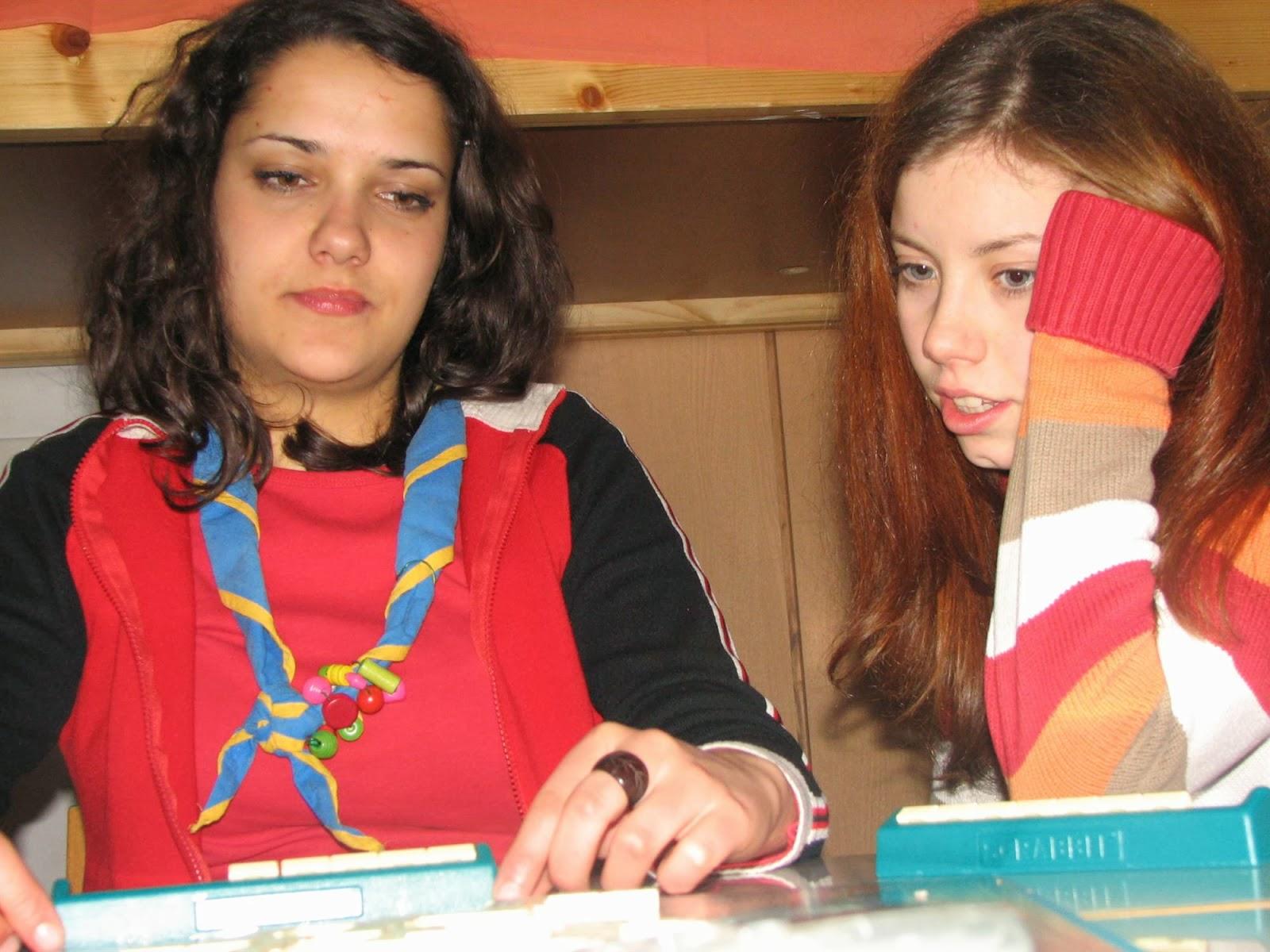 Motivacijski vikend, Lucija 2006 - motivacijski06%2B020.jpg