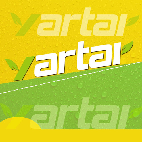 Yartar Profile Photo