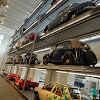 Skoda Museum 2014 - DSC00995.JPG