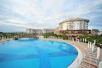 Фото 6 Sea World Resort & SPA