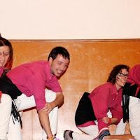 Sopar Diada Castellers de Lleida  15-11-14 - IMG_7260.JPG
