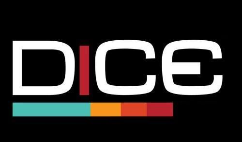 فروع دايس «DICE» فى المحافظات | ارقام التليفون وخدمة العملاء