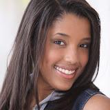 Miss Teen Miami Pageant 2010 Leeza Ovalle
