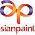 Asian Paints hiring B.Com/BBA/BMS/BAF/BBI/M.Com Freshers & Experienced