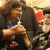 H.H Pope Tawadros II Visit (4th Album) - _MG_1496.JPG