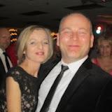 New Years Eve Ball Lawrenceville 2013/2014 pictures E. Gürtler-Krawczyńska - a001%2B%252823%2529.jpg