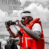 ROBIN PADILLA ON THE TRUTH ABOUT HIM & MOCHA, PRESENTS DOCU SERIES ABOUT KALAYAAN ISLANDS, 'VICTOR 88'