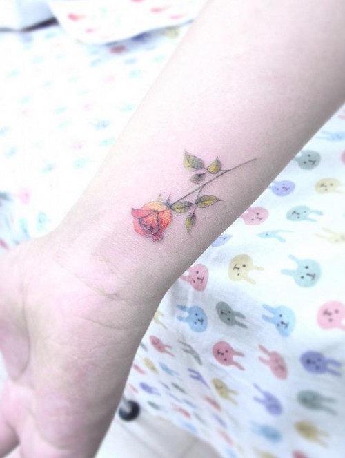 esta_bonita_rosa_tatuagem