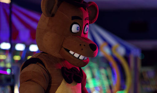 Download FREE FNAF SONGS AND MUSIC VIDEOS on PC & Mac with