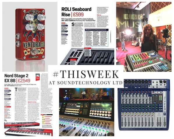 ThisWeek 23 11