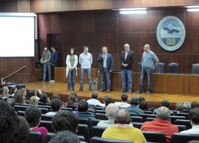 Taller Anual SIU-Guaraní y SIU-Kolla UNCu 2015 - 79.JPG