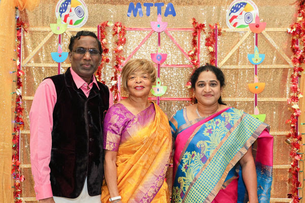 MTTA Diwali 2017 Part-1 - _2017-10-21_16-20-55-%25281920x1280%2529.jpg