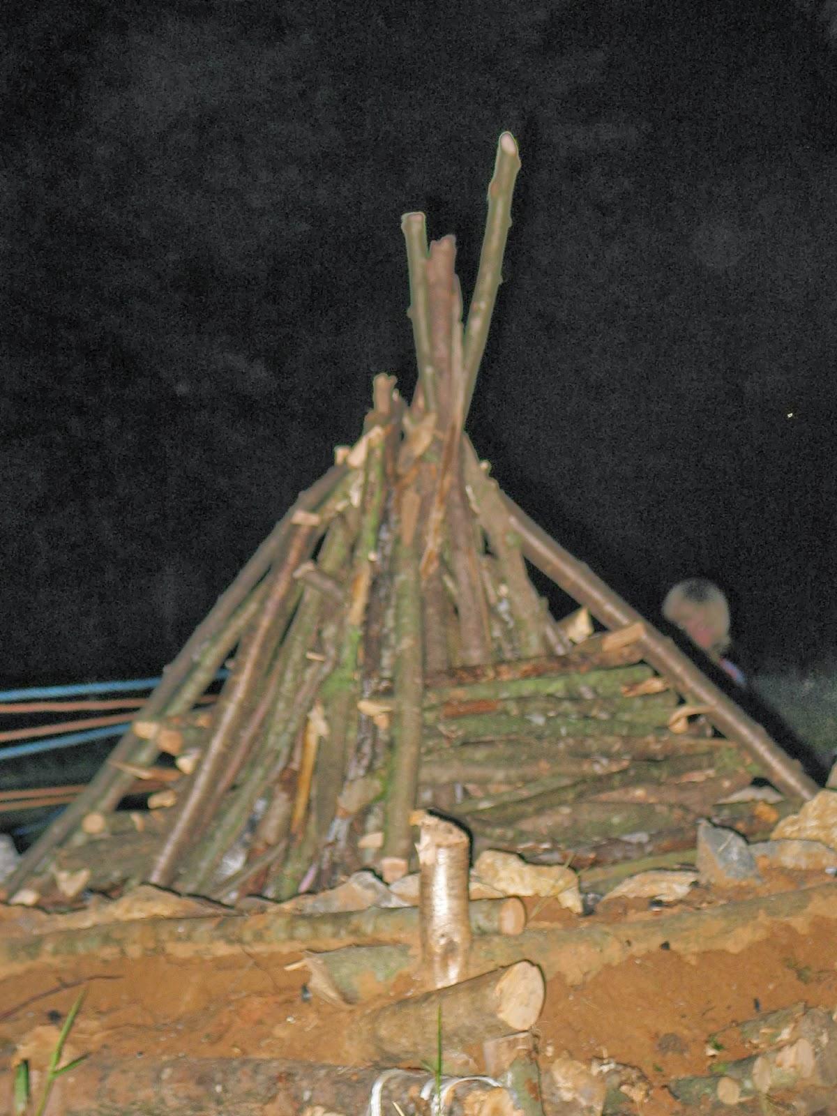 Taborjenje, Lahinja 2005 1. del - img_0841.jpg