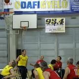 Kosár-Dabas (15).jpg