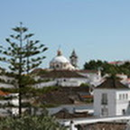 tn_portugal2010_096.jpg