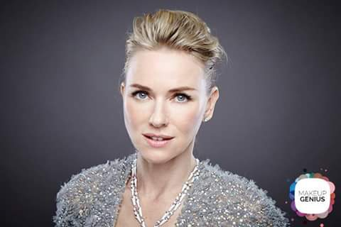 Naomi Watts Dp Images