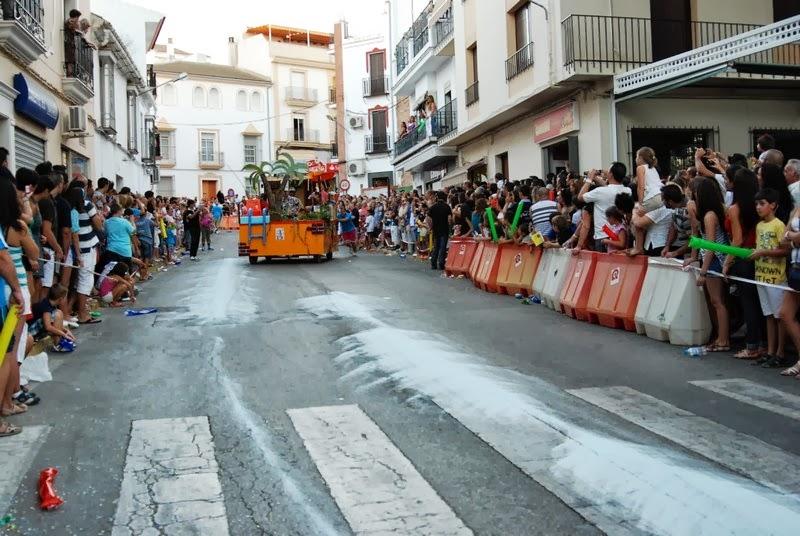 IX Bajada de Autos Locos 2012 - AL20012_138.jpg
