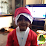 Rajesh T's profile photo