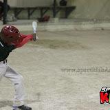 Hurracanes vs Red Machine @ pos chikito ballpark - IMG_7573%2B%2528Copy%2529.JPG