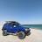 Ankita Yagnik avatar image