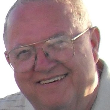Calvin Whitaker
