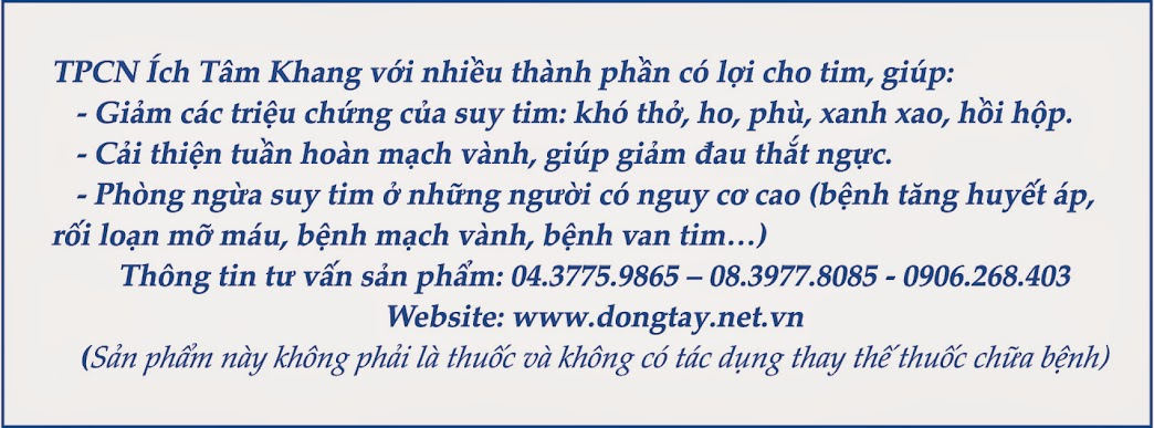 ich-tam-khang-dieu-tri-suy-tim