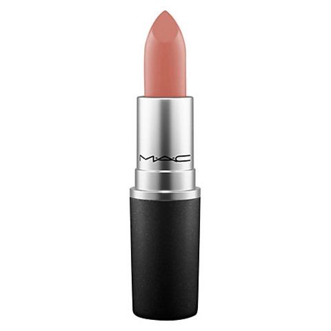 best nude lipstick (7)